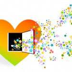 dreamstime_hearts